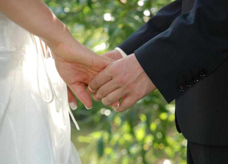 Hochzeitsfotografien von Nikki Foto – Portraitfotografie, Hengersberg