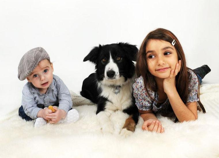 Professionelle Tierfotografien von Nikki Foto – Portraitfotografie, Hengersberg