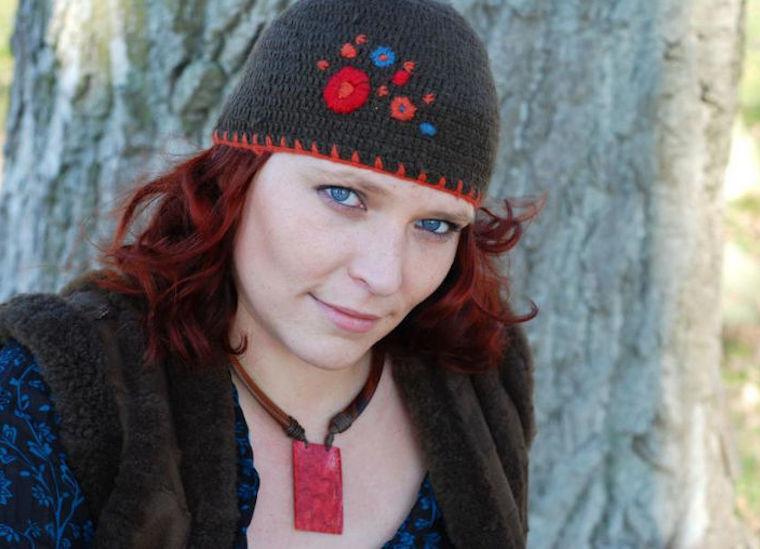 Portraitfotografien von Nikki Foto – Portraitfotografie, Hengersberg